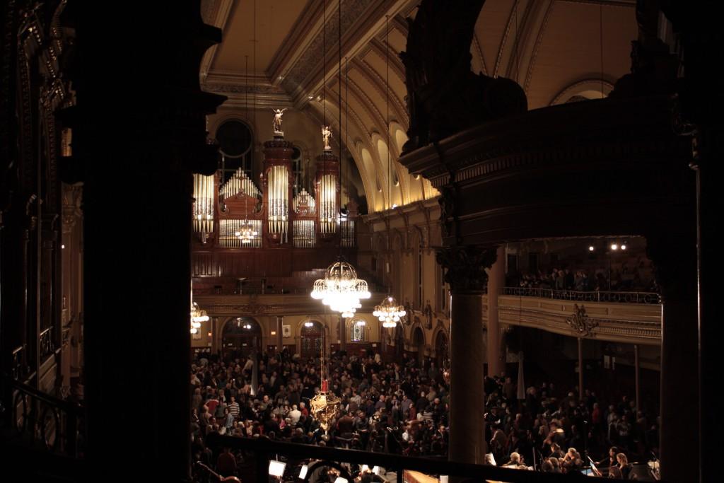 Montreal_orgue_casavant_Eglise_Saint-Jean-Baptiste_0004