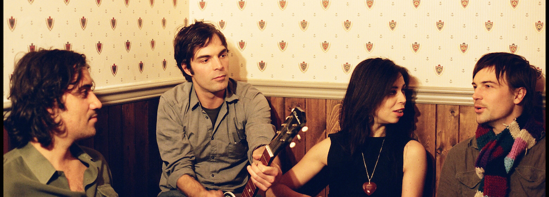 thebarrbrothers