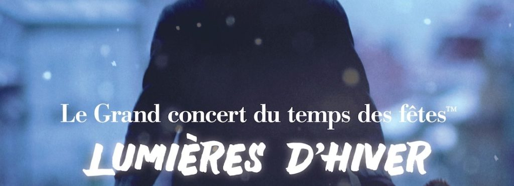 affiche-lumieres-dhiver