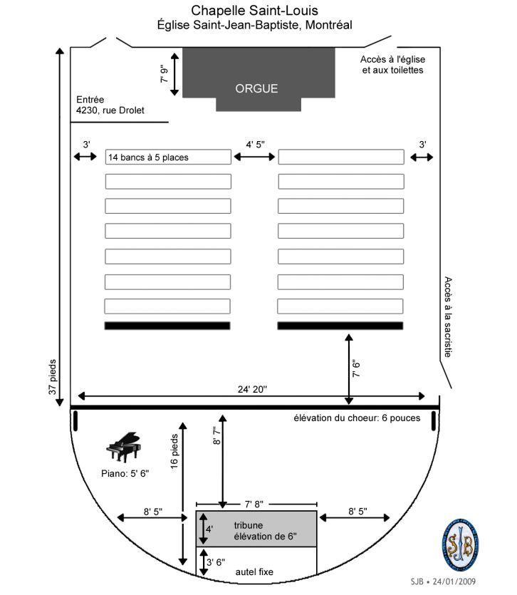 plan-chapelle